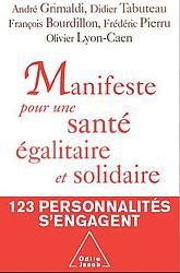 sante1 dans France